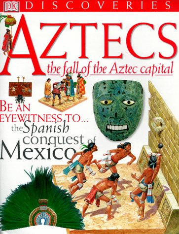 Aztecs Inventions