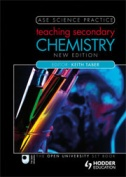 Teaching secondary chemistry