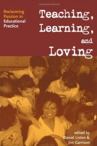 teachinglearningloving