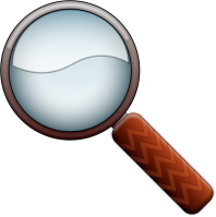 antsorin-Magnifying-Glass-Color
