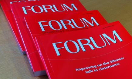 Forum photo 1
