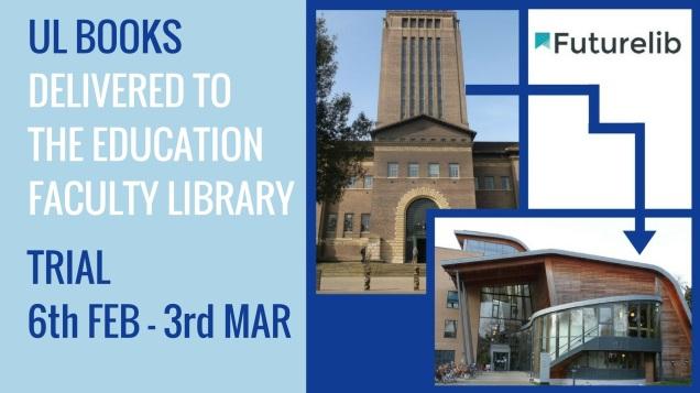 library-screen-intraloan