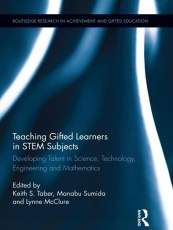 Teaching gifted learners