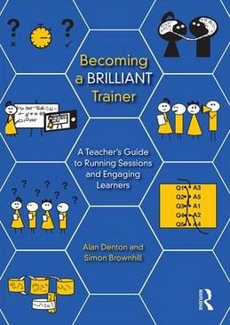 Becoming a brilliant teacher