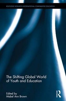 Shifting global world