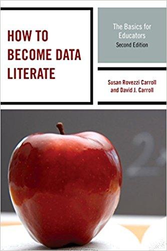 data literate