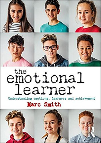 The emotional learner - smith