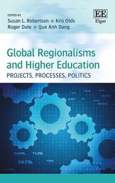 Global Regionalisms