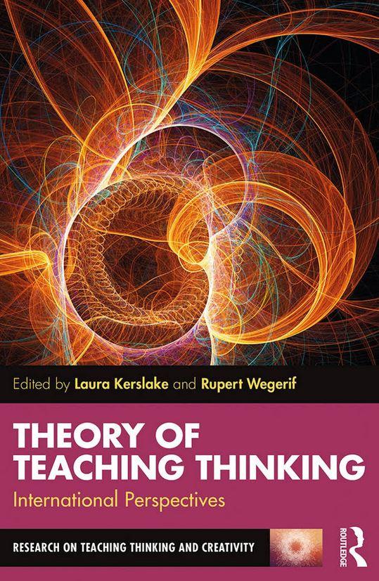 Theory of taching thinking
