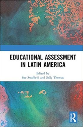 Educational Assessment in Latin America
