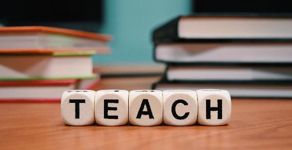 teach4