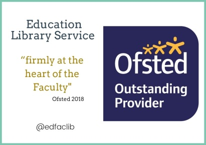 EdFac Ofsted