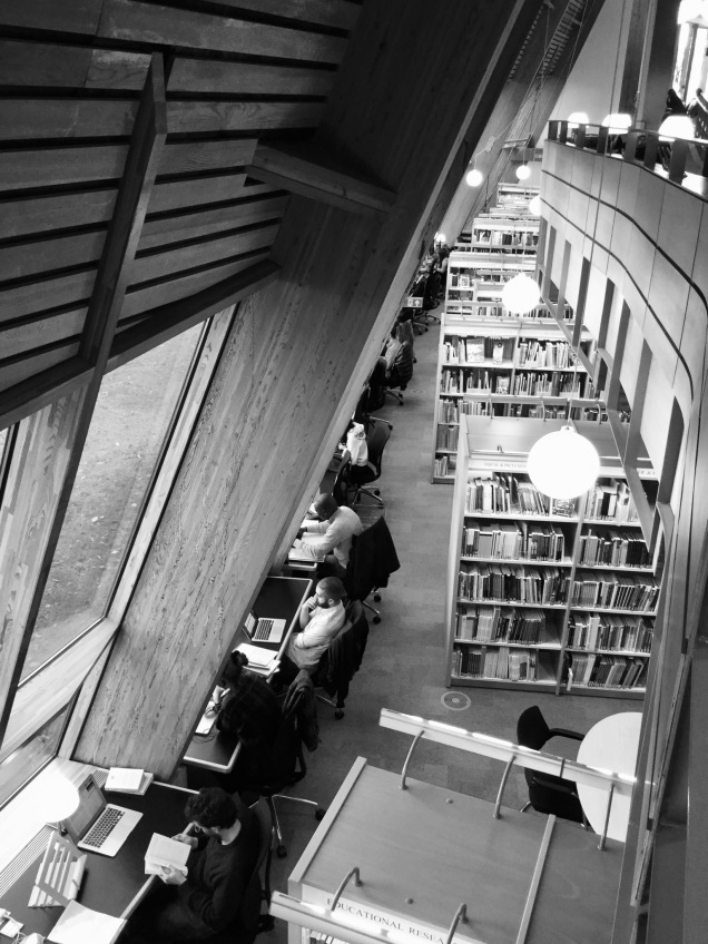 Nov - full Library
