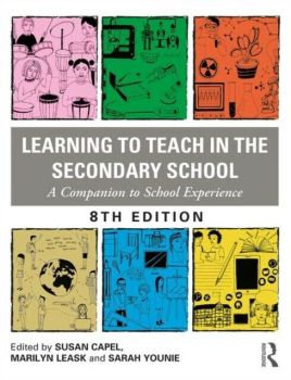 learning to teach secondary