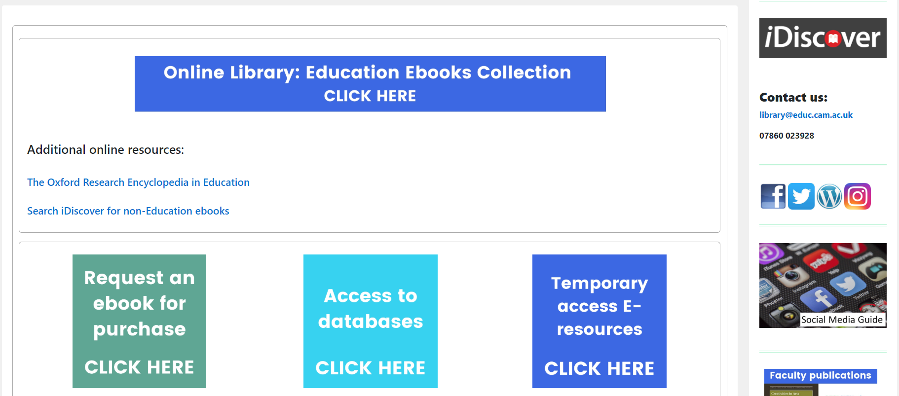 online library 2